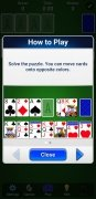Solitaire immagine 2 Thumbnail