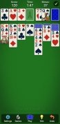 Solitaire image 6 Thumbnail