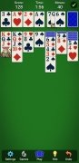 Solitaire image 7 Thumbnail