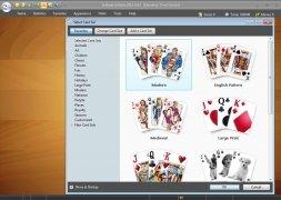 SolSuite imagen 1 Thumbnail