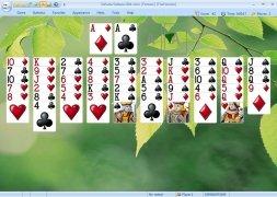 SolSuite imagen 4 Thumbnail