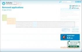 Soluto image 7 Thumbnail