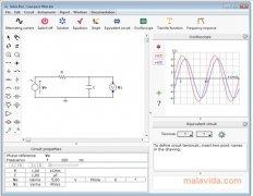 Solve Elec image 1 Thumbnail