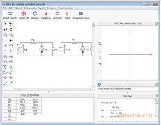 Solve Elec image 2 Thumbnail