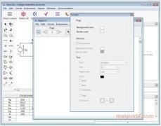 Solve Elec image 3 Thumbnail