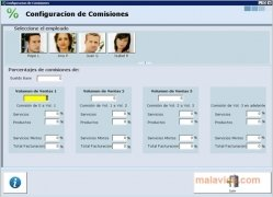 Solver Estética Net imagen 5 Thumbnail
