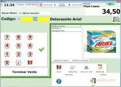 SolverMedia 123 TPV Net imagen 1 Thumbnail