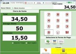 SolverMedia 123 TPV Net imagen 2 Thumbnail