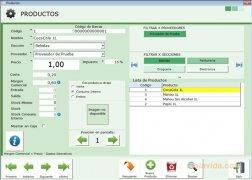 SolverMedia 123 TPV Net imagen 4 Thumbnail