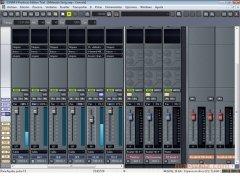SONAR  X1 Producer Trial Español imagen 4