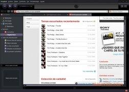Songbird image 3 Thumbnail