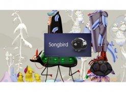 Songbird imagem 5 Thumbnail
