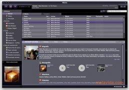 Songbird imagen 1 Thumbnail