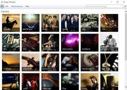 Songr imagen 2 Thumbnail
