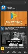 SongTube imagen 1 Thumbnail