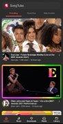 SongTube imagen 5 Thumbnail