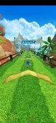 Sonic Dash image 4 Thumbnail