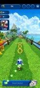 Sonic Dash image 5 Thumbnail