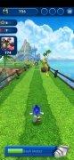 Sonic Dash image 6 Thumbnail