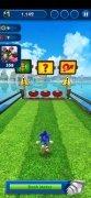 Sonic Dash image 8 Thumbnail