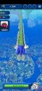 Sonic Dash image 9 Thumbnail