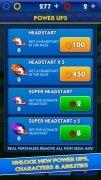 Sonic Dash imagen 5 Thumbnail