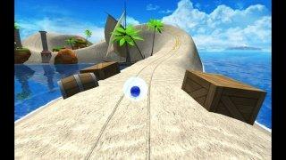 Sonic Dash imagen 2 Thumbnail