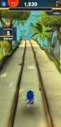 Sonic Dash 2 image 2 Thumbnail
