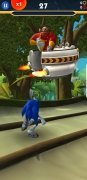 Sonic Dash 2 image 3 Thumbnail