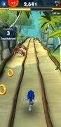 Sonic Dash 2 image 5 Thumbnail