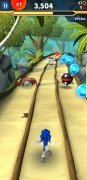 Sonic Dash 2 image 6 Thumbnail