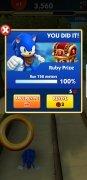 Sonic Dash 2 image 7 Thumbnail