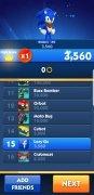 Sonic Dash 2 image 8 Thumbnail