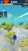 Sonic Dash 2: Sonic Boom bild 3 Thumbnail