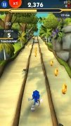 Sonic Dash 2: Sonic Boom image 4 Thumbnail