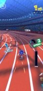 Sonic at the Olympic Games image 1 Thumbnail