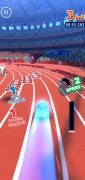 Sonic at the Olympic Games image 11 Thumbnail