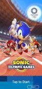Sonic at the Olympic Games image 2 Thumbnail