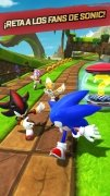 Sonic Forces: Speed Battle image 1 Thumbnail