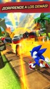 Sonic Forces: Speed Battle bild 4 Thumbnail