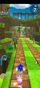 Sonic Forces: Speed Battle bild 1 Thumbnail