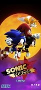 Sonic Forces: Speed Battle imagem 2 Thumbnail