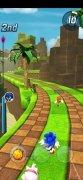 Sonic Forces: Speed Battle bild 3 Thumbnail