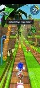 Sonic Forces: Speed Battle bild 4 Thumbnail