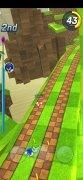 Sonic Forces: Speed Battle bild 5 Thumbnail