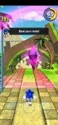 Sonic Forces: Speed Battle imagen 6 Thumbnail