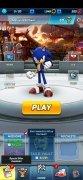 Sonic Forces: Speed Battle imagen 8 Thumbnail