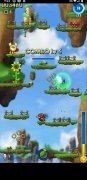 Sonic Jump imagen 1 Thumbnail