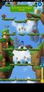 Sonic Jump Изображение 3 Thumbnail