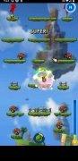 Sonic Jump imagen 4 Thumbnail
